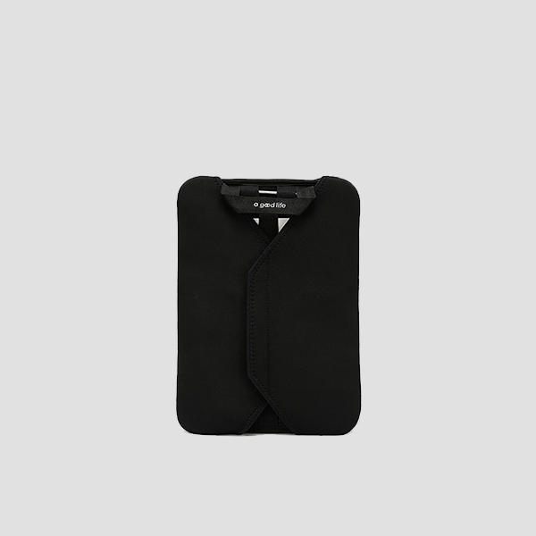 Ultra Organizer L Plus BLACK