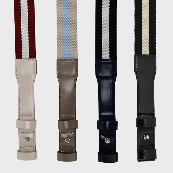 Luna Webbing Strap (ALL)