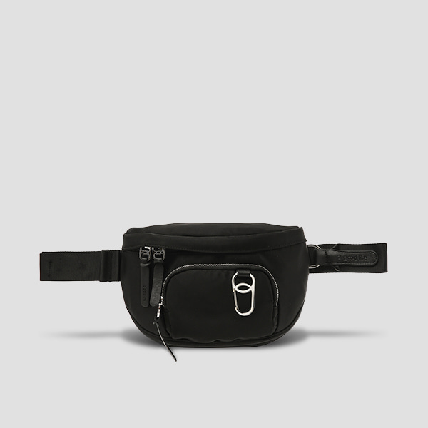 Ultra Sling Bag Pocono Black