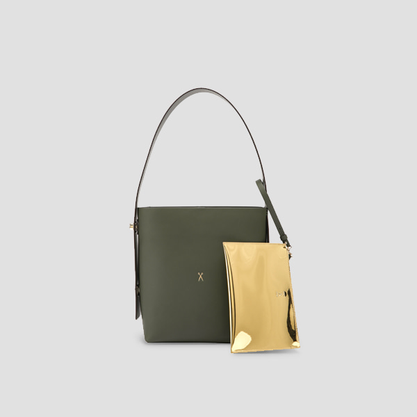 Joseph Shopper S Martini Olive(E)