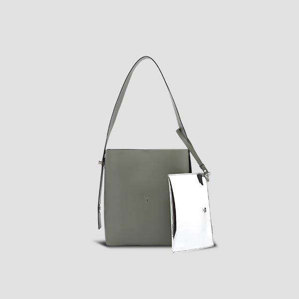 Joseph Shopper S Gravity Grey
